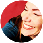 uma kleppinger writer, editor, designer bio