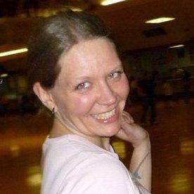 Tori B headshot